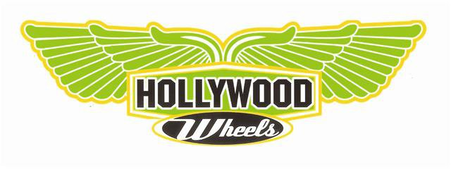 Hollywood Wheels Auctions and Shows